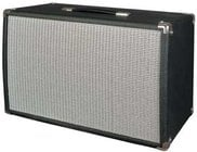 "Guitar Extension Cabinet, 1 x 12"" Celestion 70/80, 80 Watts"