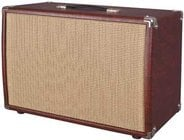 Guitar Extension Cabinet, 1 x 12