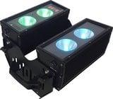 Blizzard BLOK-4-IP IP65 Rated LED Uplight