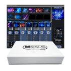 ArKaos AKMEDIAMEXP5NB MediaMaster Express 5 - License (Virtual)