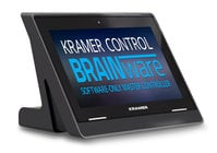 Kramer BRAINWARE  Kramer Control Brainware License for KT-107 Touch Panels