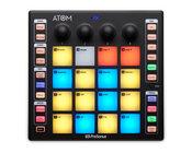 PreSonus ATOM-CONTROLLER  16-Pad USB MIDI Production / Performance Pad Controller