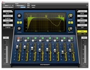 McDSP NR800-NAT NR800 Native Software Plug-in [VIRTUAL]