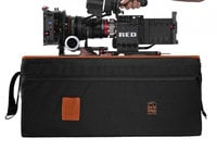 Porta-Brace RIG-REDEPICXL  Off-Road Rig Camera Case for Assembled Camera Rigs