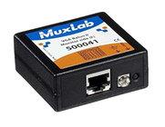 MUX-500041