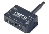Rosco Laboratories 515940000001  CubeConnect Tranceiver