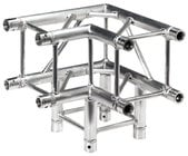 Truss Corners & Adapters, Truss, Lighting & Equipment | Full Compass