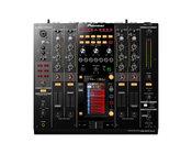 Pioneer DJM2000NXS DJM-2000nexus 4-Channel Professional Performance DJ Mixer