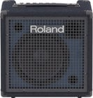 Roland KC-80-RST-01 50W 3-Ch Mixing Keyboard Amplifier