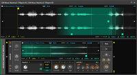 Bitwig BITWIG-STUDIO-2  Dynamic Software for Music Creation