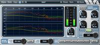 Wave Arts MR-NOISE  Great Sounding Noise Reduction Processor [VIRTUAL]