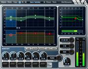 Wave Arts MULTIDYNAMICS-5  Powerful Multi-Band Dynamics Processor [VIRTUAL]