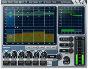 SoundToys PAN-MAN-5