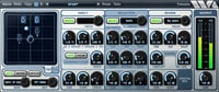 Wave Arts POWER-SUITE-5  Professional Mixing & Mastering Plug-ins [VIRTUAL]