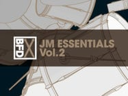 BFD-JM-ESSENTIALS-2