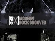BFD-MODERN-ROCK-G