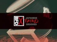FXpansion BFD-TAIKO-G  A Selection of Taiko Grooves [VIRTUAL]
