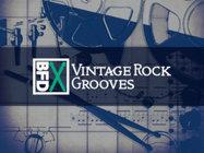 BFD-VINTAGE-ROCK-G