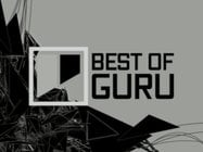 BEST-OF-GURU