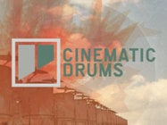 CINEMATIC-DRUMS