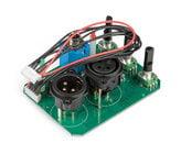 Samson 9-DB100D4150001  AURO D415 Preamp PCB
