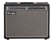 Mesa Boogie FILLMORE-50-1X12 , Amplifiers