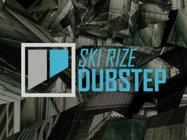 SKI-RIZE-DUBSTEP