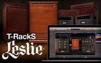 IK Multimedia T-RACKS-5-LESLIE  T-RackS Leslie [DOWNLOAD]