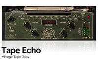 T-RACKS-TAPE-ECHO