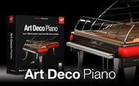 ART-DECO-PIANO