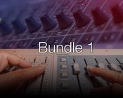 Secrets Of The Pros BUNDLE-1-SOP  RMS + ProRMS Bundled Together [DOWNLOAD]