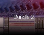 Secrets Of The Pros BUNDLE-2-SOP  RMS + ProTools Bundled Together [DOWNLOAD]