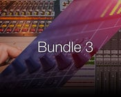 Secrets Of The Pros BUNDLE-3-SOP  RMS + ProTools + ProRMS Bundled Together [DOWNLOAD]