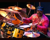 Secrets Of The Pros MASTER-DRUMMER  Insider Look At The Life Of Dennis Chambers [DOWNLOAD]