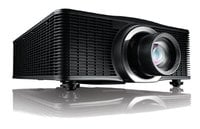 Optoma ZU750, Projection & Display