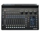 LightShark LIGHTSHARK-LS-RST-01 Lighting Control System, 8 DMX Universes