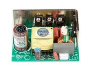 Elation 60411040081 Ballast Power Supply for Platinum 5R Extreme