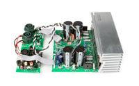QSC WP-200001-00 Main PCB for GX3