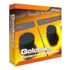 GOLDBABY-ESSENTIALS