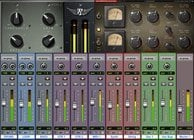 Secrets Of The Pros Bundle: all 3 PT volumes Includes all the Pro Tools Series [download]