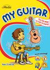eMedia MY-GUITAR My Guitar [download]