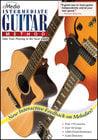 eMedia Inter. Guitar Method Intermediate Guitar Method - [download]