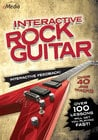 eMedia Interactive RK Guitar Interactive Rock Guitar - [download]