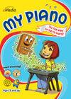 eMedia My Piano My Piano [download]