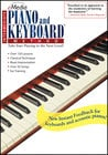 eMedia Intermediate Piano Intermediate Piano Method - [download]