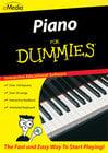 eMedia Piano For Dummies Piano For Dummies [download]