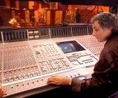Secrets Of The Pros Pro Recording & Mixing Pro level recording mixing training [download]