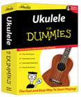 eMedia Ukulele For Dummies eMedia Ukulele For Dummies [download]