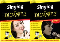eMedia Sing Dummies DLX Singing For Dummies Deluxe [download]