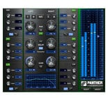 Boz Digital Boz Panther Stereo tool w indie control over L & R [download]
